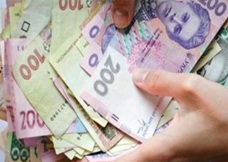 В Скадовске будет спрос за «благотворительный» взнос