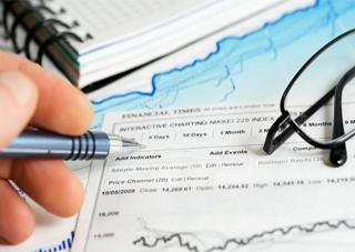 Херсонцам упростят процедуру регистрации бизнеса