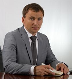 Так кто «не пускает» Кличко в президенты?