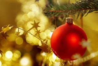 На Новый год украинцы получат семь выходных