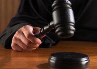 Прокуратура Херсонщины добилась справедливого наказания преступнику