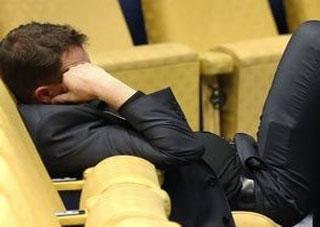 В Украине за год количество иностранцев выросло в полтора раза