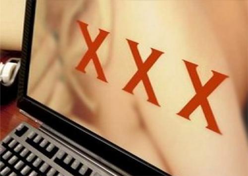 Херсонские оперативники прекратили работу трех интернет-порностудий