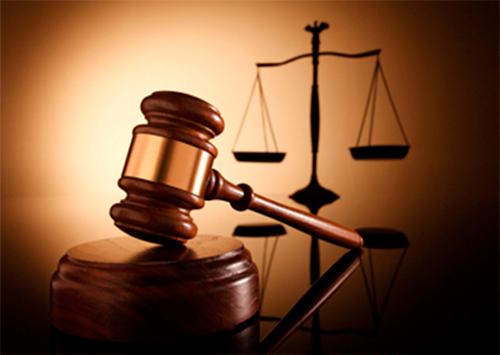 Суд запретил комиссии печатать бюллетени без Сальдо