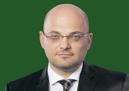 Андрей Дмитриев: Лучший способ провести люстрацию плохих мэров и депутатов - просто не выбирать их снова