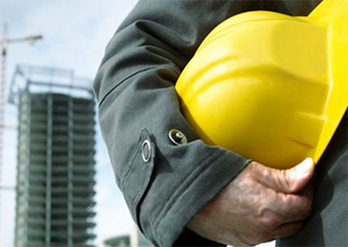 Строительная отрасль Украины в кризисный период