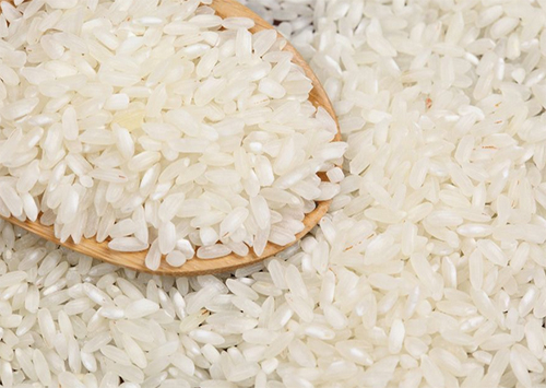 На Херсонщині почав дешевшати рис
