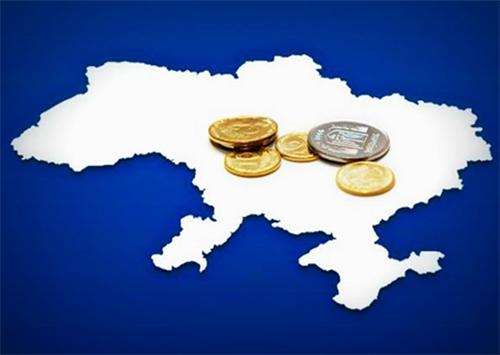 Заявления власти об увеличении пенсий и зарплат оказались чистым популизмом