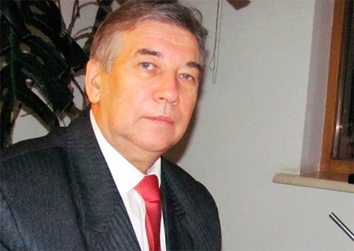 Владимир Коробов:  Участие в выборах – это одна из сторон нормальной жизни  современного человека