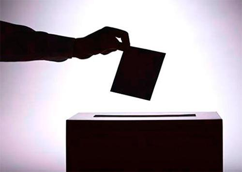 Як цього року херсонці будуть голосувати?