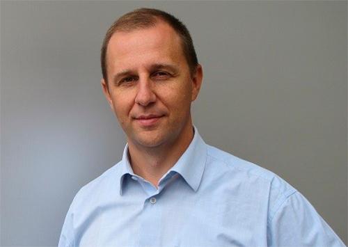 Андрей Заднепряный: Реформа системы образования – хотели как лучше…