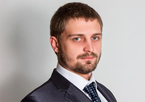 Юрий Стельмашенко: Кризис в АПК – не в последнюю очередь результат просчетов в государственной политике…