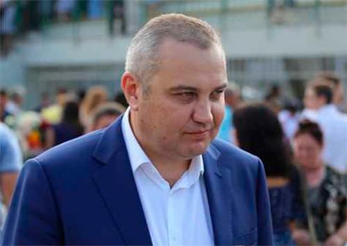 Андрей Путилов:  Село Виноградово в будущем станет центром объединенной  громады