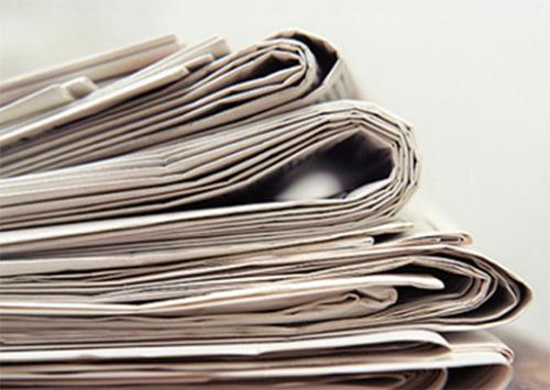 На Херсонщині районну газету знищують «в інтересах дітей»