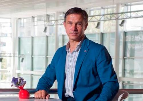 Валерий Боржков: Заботиться о херсонцах нужно не только во время выборов