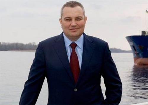 Андрей Путилов: Сила и мощь нашего государства  - в единстве армии и народа