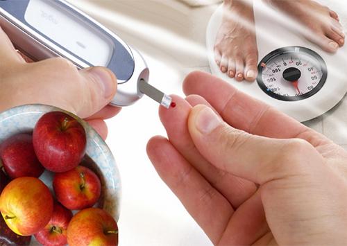 Комплексне лікування діабетиків впровадили у Херсоні