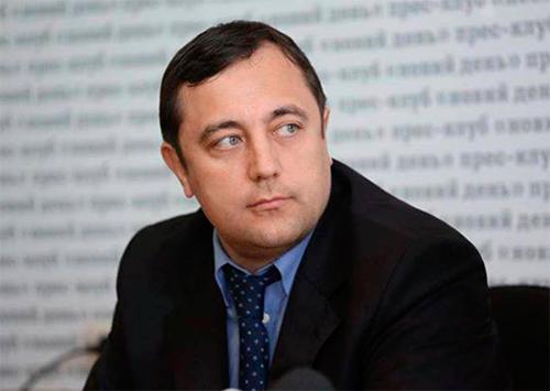 Виталий Богданов: Чтобы победить, надо просто любить свой народ