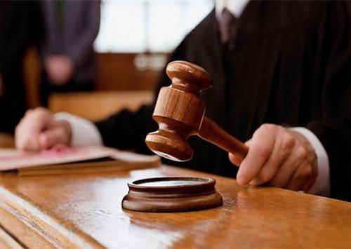 Інформація про роботу Дніпровського суду напередодні  та під час виборів