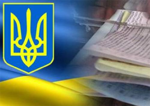 Егор Устинов: Сделаем первый шаг к позитивным переменам!