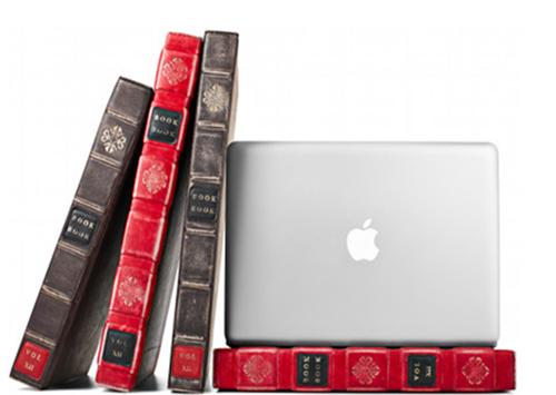 Херсонские школьники займутся рекламой книг