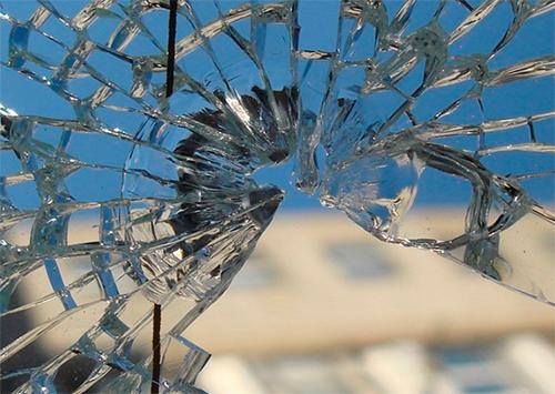 Из села на Херсонщине сообщили о взрыве на избирательном участке