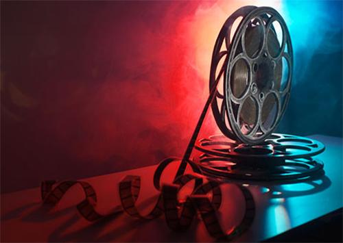 В Херсоне пройдет фестиваль экстремально короткого кино