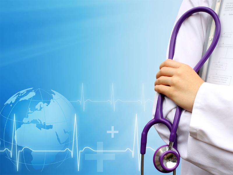 Що на Херсонщині візьме гору: медицина чи політика?