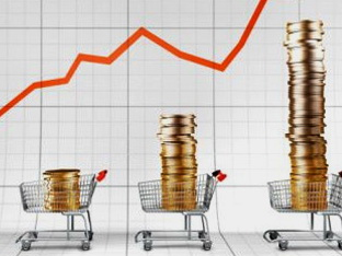 Пенсії херсонцям підняти тільки обіцяють, а інфляція вже упевнено їх «з'їла»