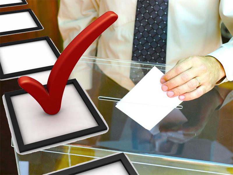 На Херсонщині серед кандидатів переважають самовисуванці