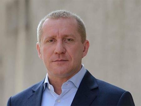 Василий Федин: мы не хотим допустить транспортного коллапса в Херсоне