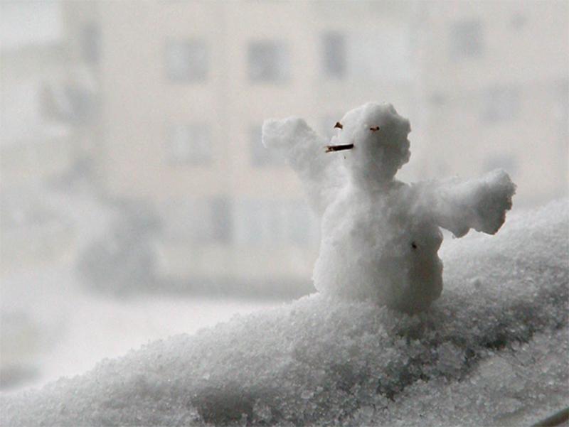 Чи всі херсонці переживуть цю зиму?