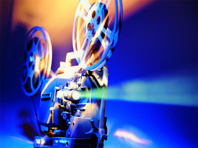 На Херсонщині безкоштовно демонструватимуть українські фільми для пільгових категорій