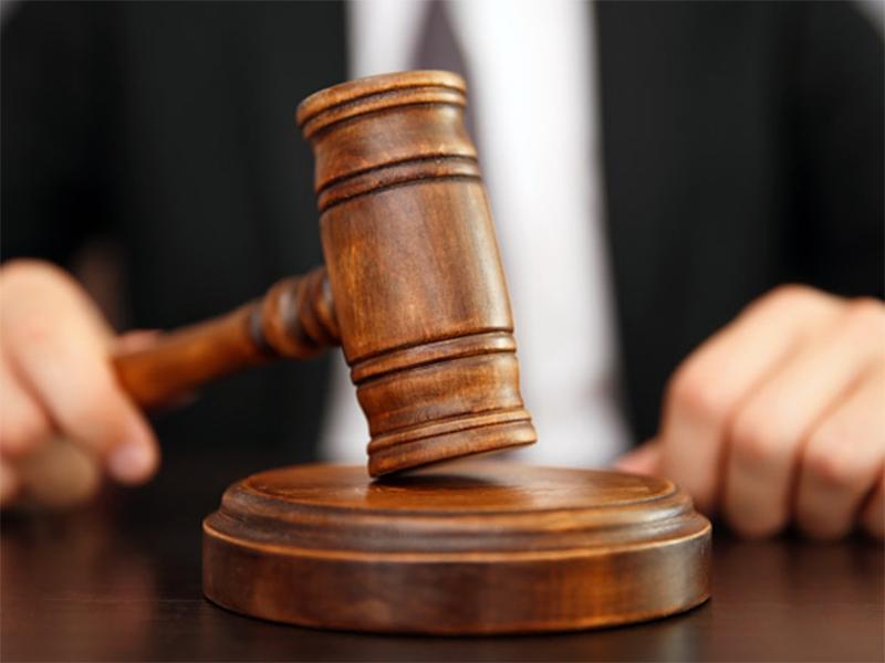 Конституційний суд України поновив херсонців у їх правах