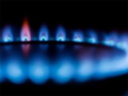 До уваги херсонців,  які  використовують газові опалювальні прилади