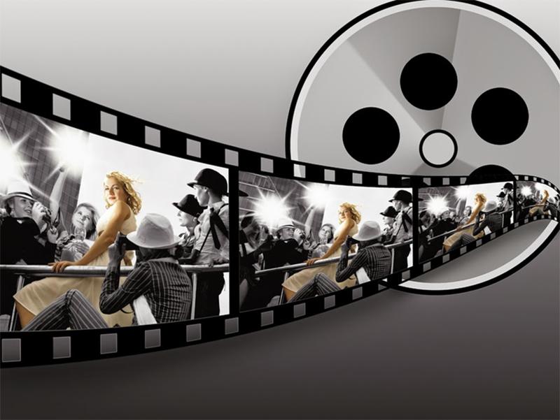 За підсумками кінофестивалю на Херсонщині
