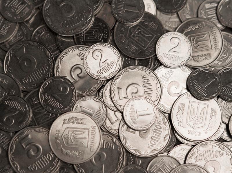 У Херсоні гроші пішли на смітник