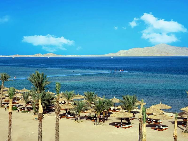 Египет пополнил список запретов для туристов - за что могут наказать