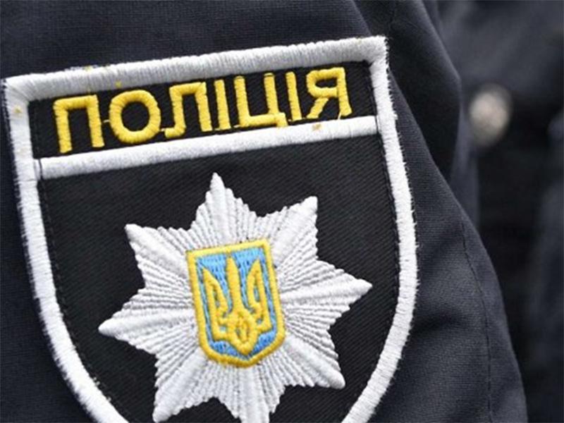 Кадровая ротация на важных должностях в полиции Херсонщины