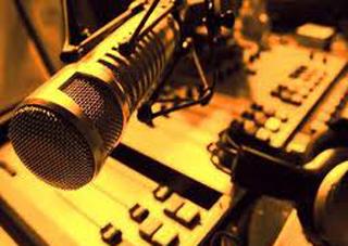 У регіонах відключать «Українське радіо»?