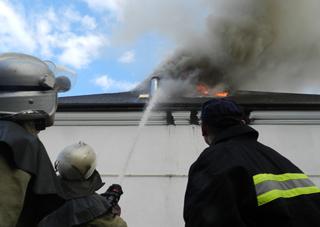 На  Херсонщині рятувальники «підуть у народ»