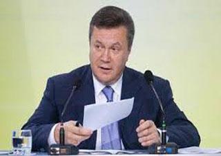 Херсонец Бережной пожаловался Президенту Украины
