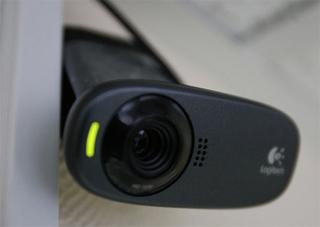 Сьогодні ЦВК має знищити відеозаписи з виборів 2012 року