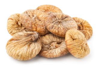 От херсонских таможенников не утаили иранский сушеный инжир на 350 тыс.грн.