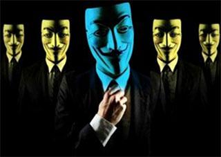 Хакеры взломали серверы таможни
