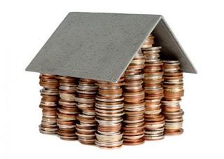 В 2014 году цены на жилье в Херсоне могут упасть