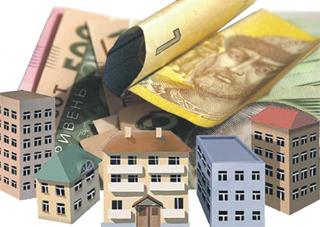 Налог на недвижимость: на сверку осталось 35 дней