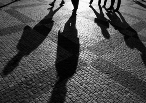 Работали в «тени» 6,5 тысяч жителей Херсонской области