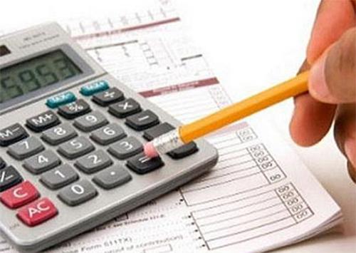 В этом году херсонцы на законных основаниях не оплатили в бюджеты более 182 млн грн налогов и сборов