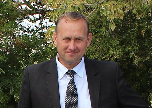 Сергій Шматенко: Сподіваюся, Верховна Рада нового скликання дослухатиметься до нас…